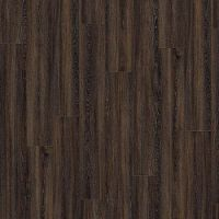 IVC (Moduleo)  Плитка ПВХ Transform click Ethnic wenge 28890