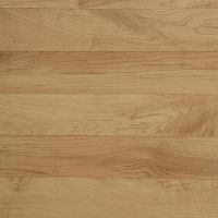 Линолеум Tarkett Omnisport Reference/R65 Maple (2м)